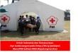#SAVEPMI Untuk Indonesia dan Kemanusiaan