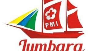 jumbara-pmr